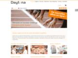 DAYTONA   Force de vente - Animation - Merchandising - Audit - SORAP