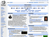 EMT bei Wikipedia
