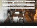 Debarras-de-maison.com : le spécialiste du débarras !