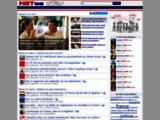 Débats en ligne - discussions et partage opinions en ligne