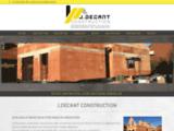 Entreprise de rénovation Estaimpuis