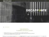 Rénovation persiennes métalliques | Decapfonte Entreprise