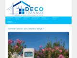 Deco-travaux.com - Le guide n°1 de vos projets