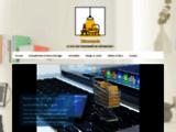 DécoManie : Décoration de votre intérieur de maison en 3D