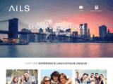 Voyages de langues - AILS : cours de langue pour jeunes, ados et enfants