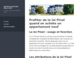 Défiscalisation Paca: cabinet gestion.