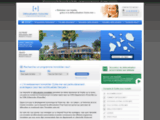 Defiscalisation immobilier Dom-Tom