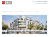 Defiscalisation immobiliere 2016 : Pinel, Malraux, ...