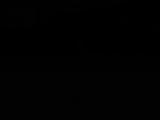 Maison basse consommation construction modulaire Hauts de Seine-Delamarreco