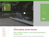 Jardinier Jurbise