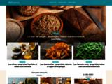 Délicieux, magazine dédié à l'univers de la cuisine