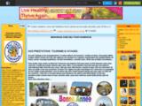 DELI TOUR CAMEROUN, TOURISME ET VOYAGES ( Au... - Skyrock.com