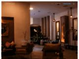 Hotel Marrakech, Dellarosa Hotel Suites et Spa à Marrakech