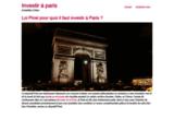 Delyan : restaurant à Paris