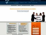 Demande Subventions : Recherche financements publics pour les entreprises