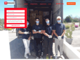 Déménagement Tunisie | déménageur Tunisie devis gratuit
