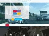 Déménagement Plus - déménageur, garde meuble, transporteur Cannes  Cote d Azur