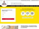 Demenagement Mercier vendee 85 Marechal charente maritime 17 Ouest