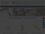 Vente et location de matériel médical pour professionnels : chaussures orthopédiques et fauteuil roulant (59) | De Meyer Hygiène