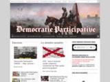 Apercite https://democratieparticipative.link/fabien-lecoeuvre-denonce-la-laideur-agressive-de-la-gouine-obese-hoshi/