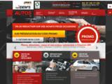 Pièces détachées, casse automobiles et dépannage, mécanique | Dem's Autos