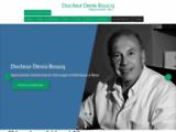 Docteur Denis Boucq : specialiste chirurgie esthetique - Clinique Mozart, Nice