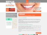 Réadaptation de prothèse dentaire à Bruxelles