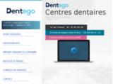Centre de soins dentaires à Paris