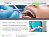 Meilleur cabinet dentaire à Morlanwelz