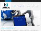 Dépannage informatique à domicile | Réparation ordinateur PC