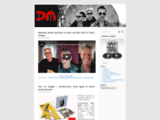 Depeche Mode Vidéos