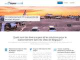 Deposeminute .fr DeposeMinute.fr, site de petites annonces gratuit