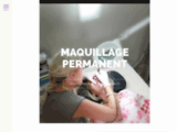 Maquillage Permanent Dermoclinique