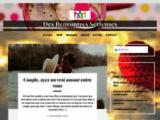 Rencontres Serieuses 100% gratuit