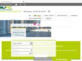 Desaulles & Cie : Agence immobilière à Mulhouse, Colmar, Belfort et Besançon