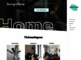 Blog Deco Design Folia mobilier design haut de gamme
