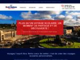 Desti-Nations : Voyages pour groupes et pour individuels