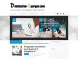 Destination-epargne.com: gérez de façon efficace votre épargne