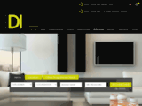 Agence immobiliere Destination