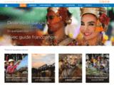 Excursions à Bangkok avec un guide francophone