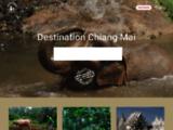 Circuits et séjours à Chiang Mai avec guide francophone