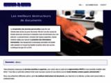 Le guide de choix de destructeur de documents