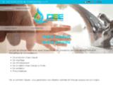 Détartrage chimique ou mécanique d'installations de chauffage