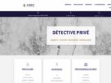 ARRc Investigations