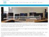 Dev-Info, maintenance informatique, administration réseau, développement de logiciels