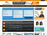 Devis Diagnostic immobilier Gratuit en ligne - Vente et location