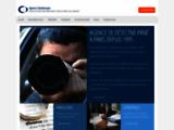 Detective prive : Obtenez les meilleurs tarifs avec Devisdetective.com