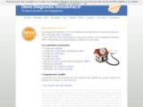 Devis Diagnostic Immobilier - Amiante, DPE, Electrique, Gaz, Plomb, ERNT, Termites, Loi Carrez, Loi Boutin