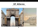 Didier Fallieres | Artiste Contemporain