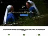 Clinique à Strasbourg